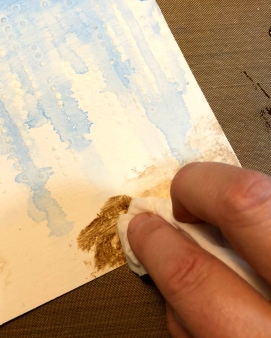 paint blot 2