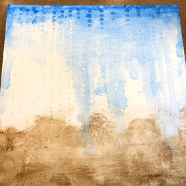 paint blot 3