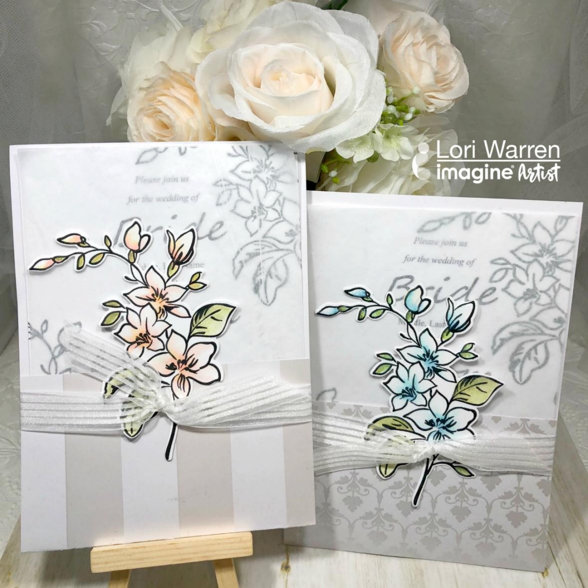 2019_April_law_Wedding Invite_main_wm