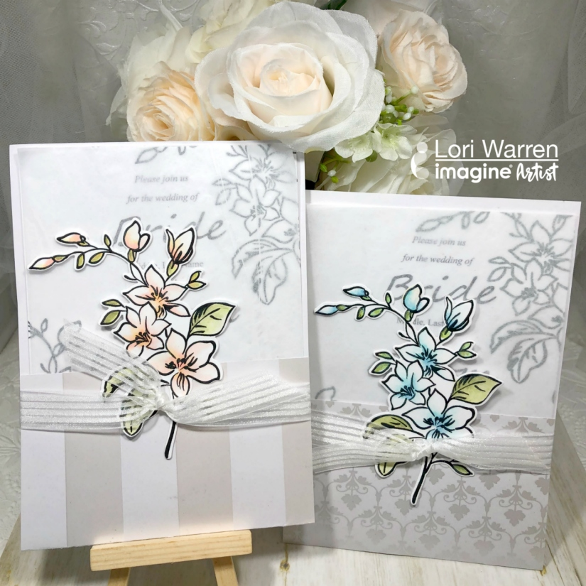 2019_April_law_Wedding Invite_main_wm