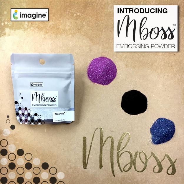 2019-creativation-mboss-newsletter