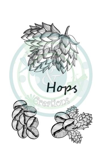 Hops 2019