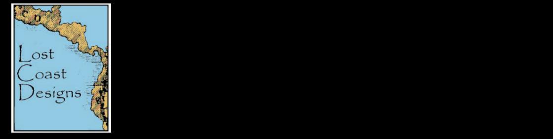 LCD official logo lori warren
