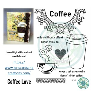 coffee love promo 6.1.19