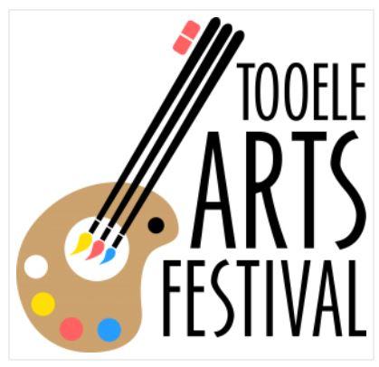 Tooele arts festival
