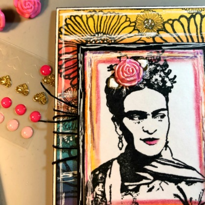 9 embellish frida