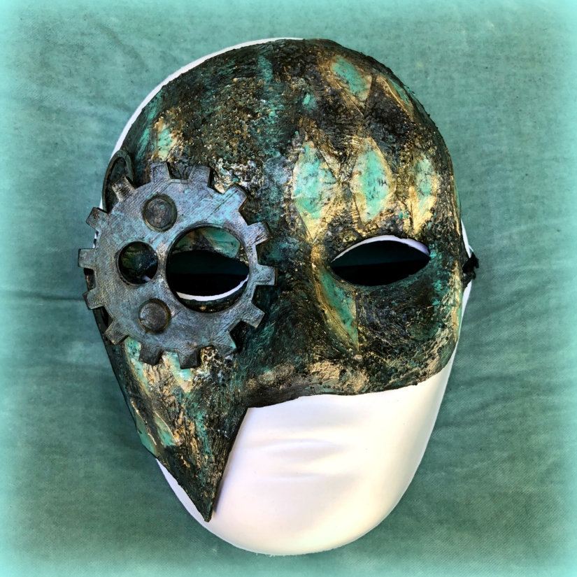 TCW Mask main