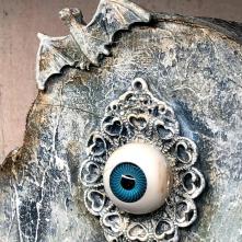 Day 30 Gravestone main eye