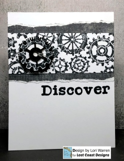 Discover.gears wm