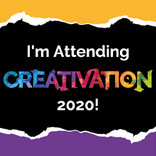 Creativation 2020