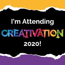 Creativation 2020