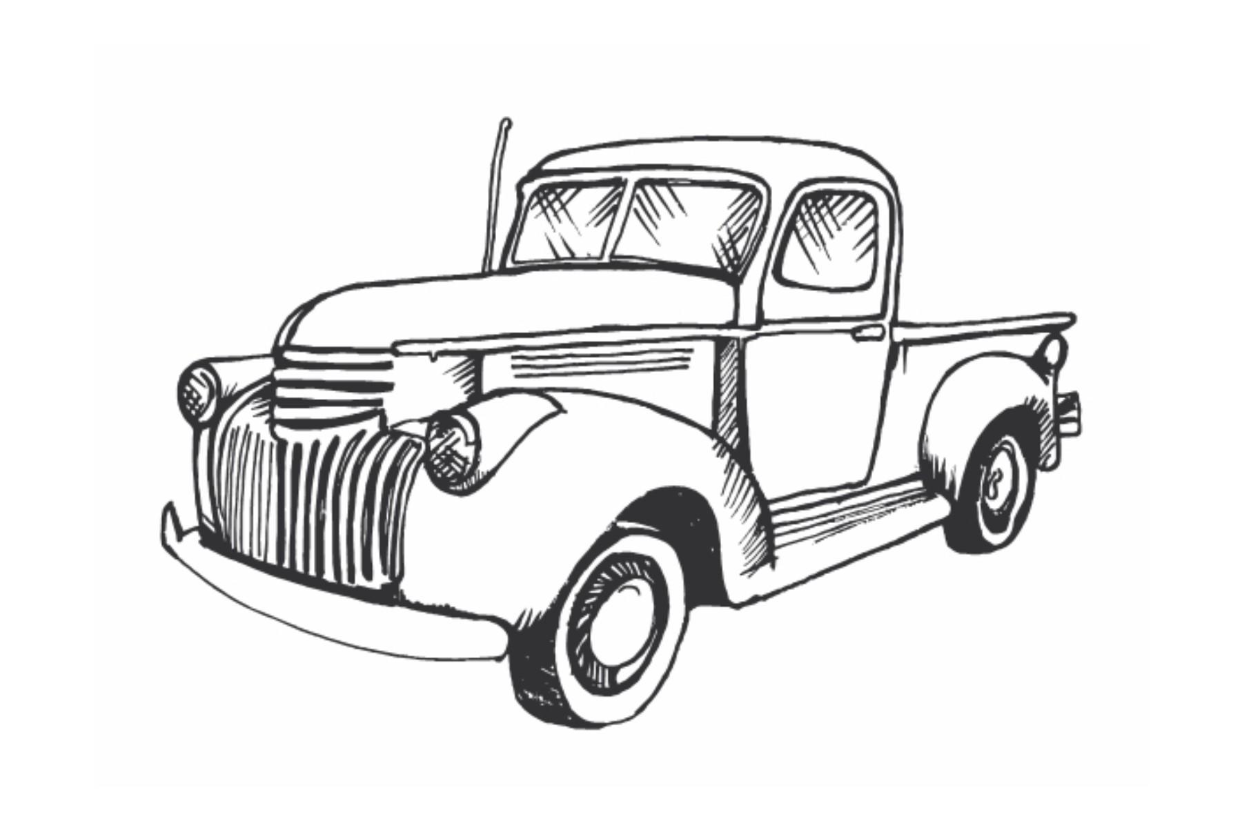 Chevy 1 digi