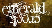 emerald_creek_logo_1551812610__48592.original