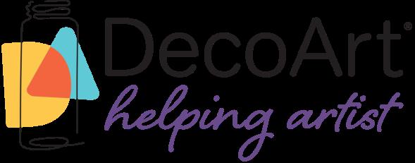 helping-artist-logo