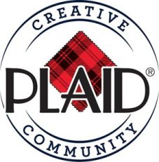 Plaid_Creative_Community_optimized